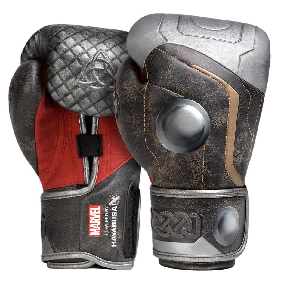 Hayabusa Boxing Glove Deodoriser